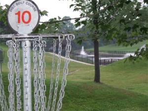disc-golf-basket1