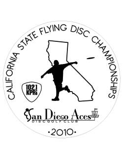 tournament logo