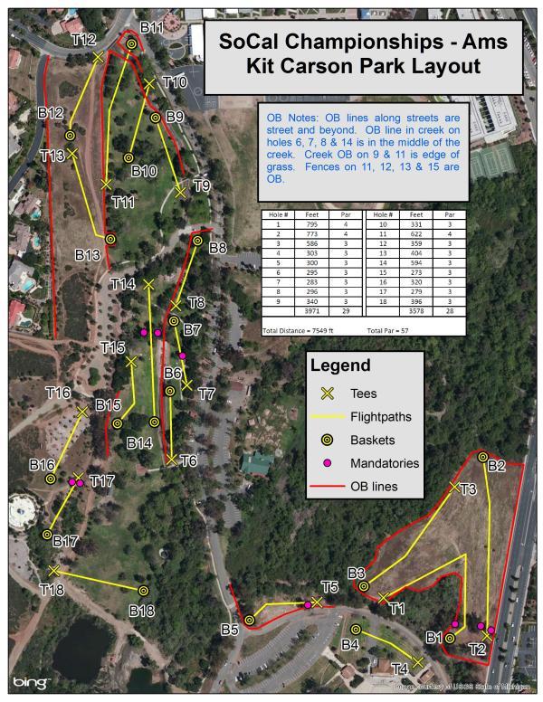 KCP_SoCal_Ams_2013_map